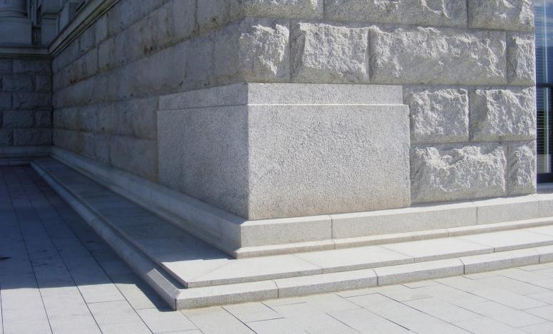 photo-cornerstone-temple-1622782-wallpaper