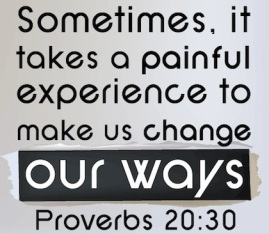 change-our-ways-new-beginning-picture-quote
