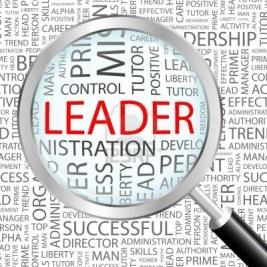 spot-weak-leader