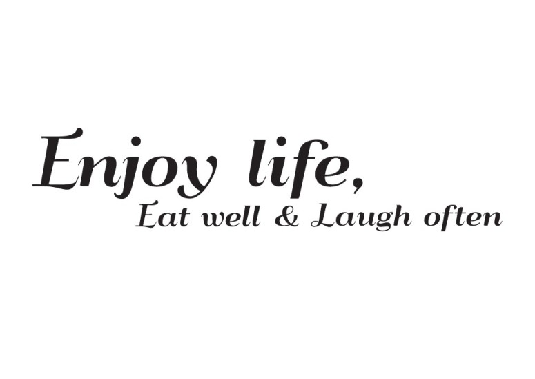 enjoy-life-quote-1