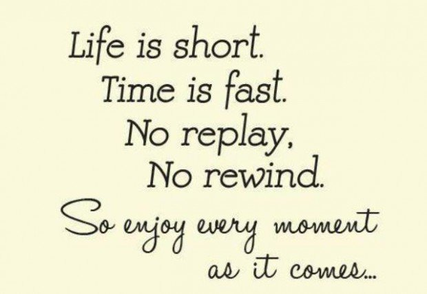 enjoy-life-quote-2