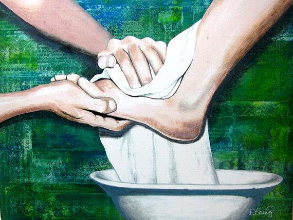 servanthood-image