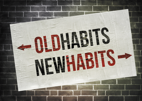 Habits_N1612_ts507515914