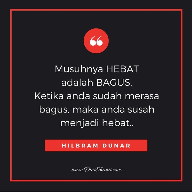 Hebat-vs-Bagus-1