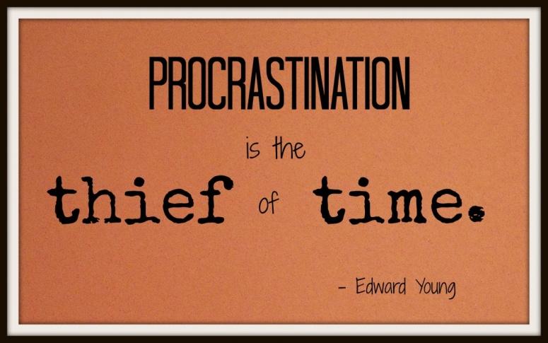 procrastination-quote-1-picture-quote-1