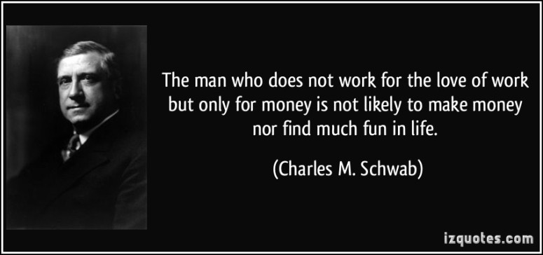 quote-the-man-who-does-not-work-for-the-love-of-work-but-only-for-money-is-not-likely-to-make-money-nor-charles-m-schwab-286652