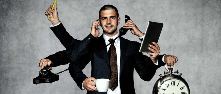 busy-sales-guy-1060x450