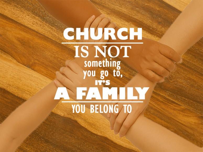 Church-Family-1024x768