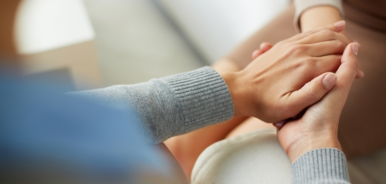 holding-hands-with-compassion
