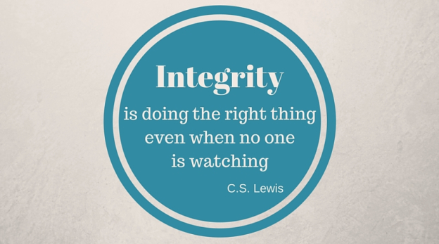 integrity-is-doing-the-right-thing-when-no-one-is-watching-1
