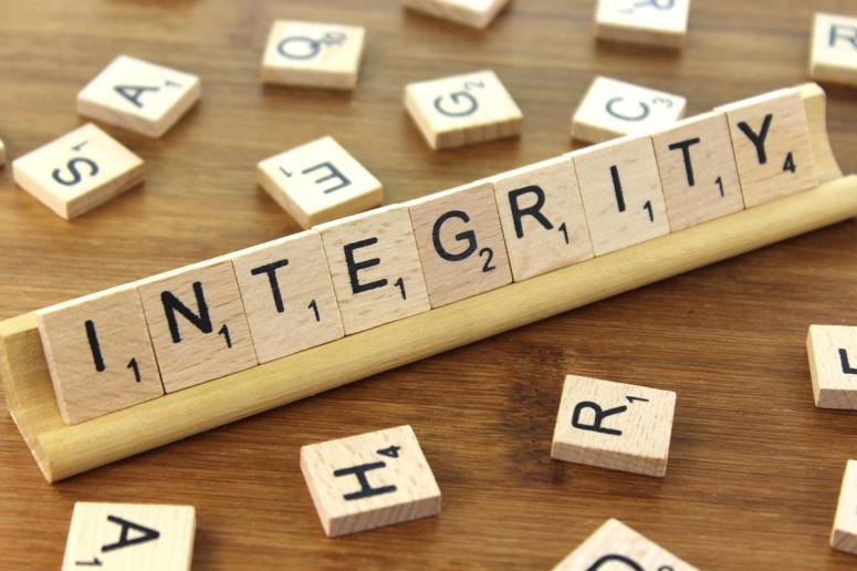 integrity_0