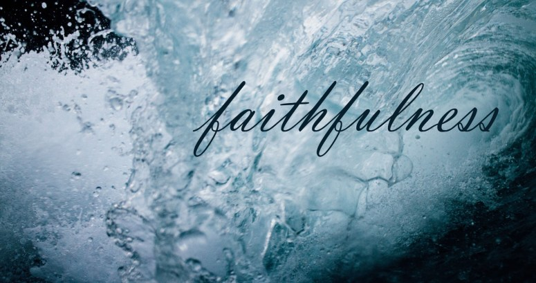 New-Beginnings-Faithfulness-Header