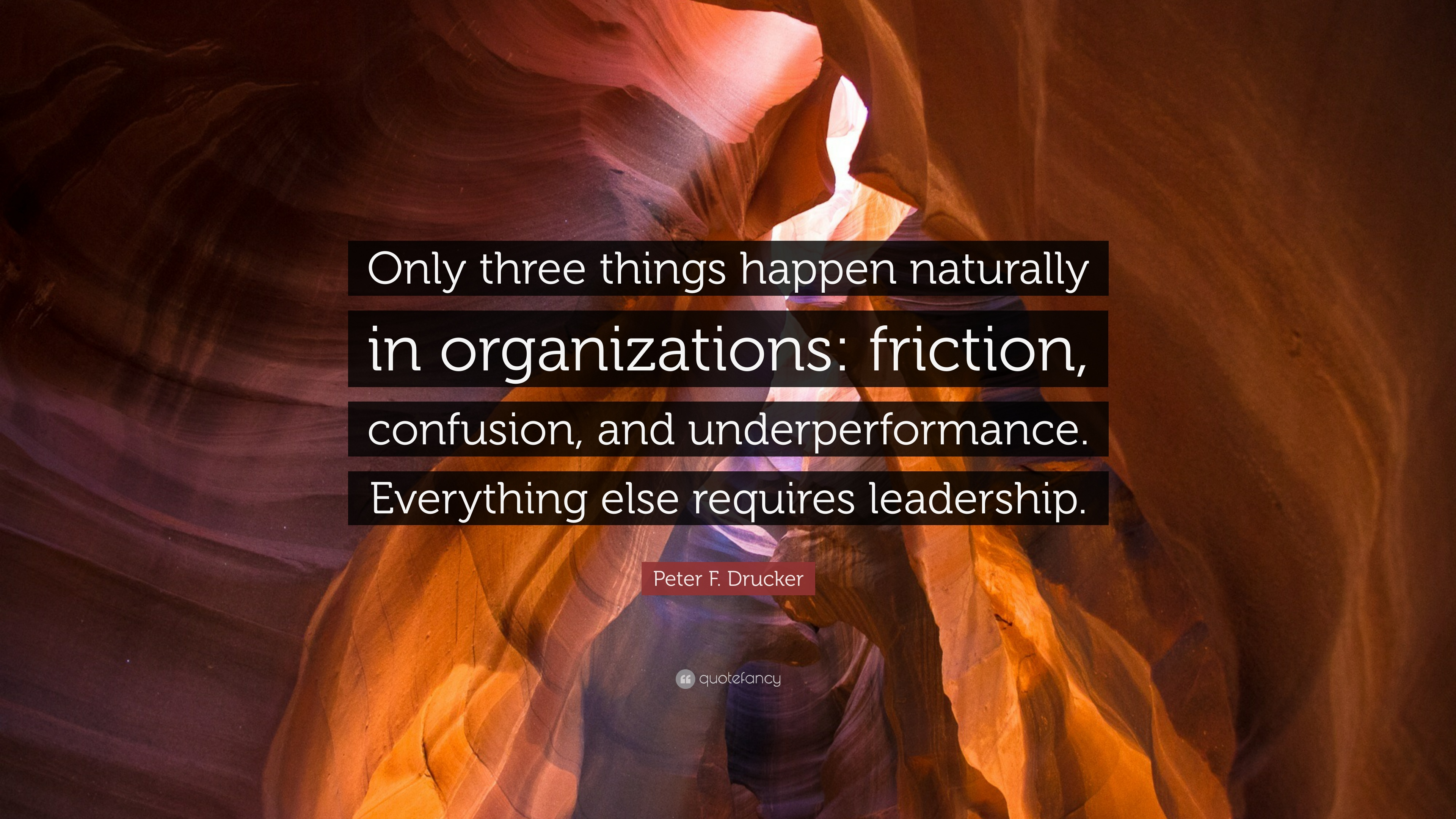 419661-Peter-F-Drucker-Quote-Only-three-things-happen-naturally-in